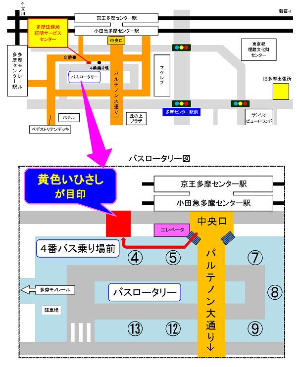 写真 東京 駅 証明